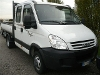 Foto 2006 Iveco Daily