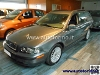 Foto Volvo V40 CR.country 1.6 d2 business