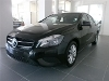 Foto Mercedes-benz a 180 blueefficiency style