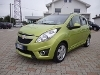 Foto Chevrolet SPARK 1.2 gpl eco logic