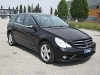 Foto Mercedes-Benz R 350 CDI CAT 4MATIC PREMIUM